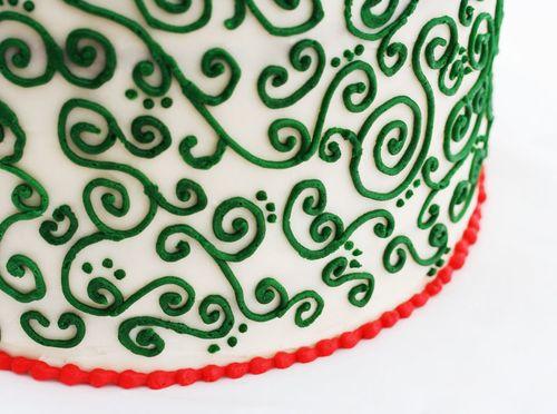 IMG_3323.cakeflip