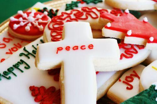 IMG_3761.cookies
