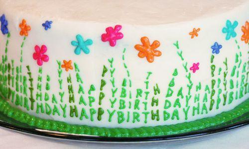 IMG_5104.cake