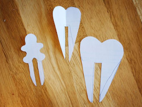 IMG_5302.cutouts