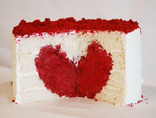 IMG_6021.heartcake