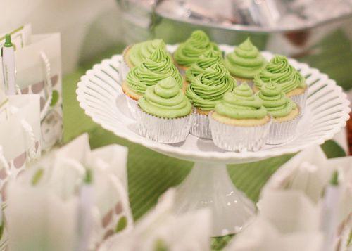 002.cupcakes