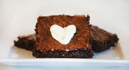 IMG_6115.brownie
