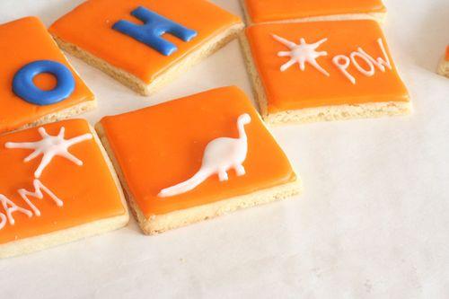 IMG_7545.cookies