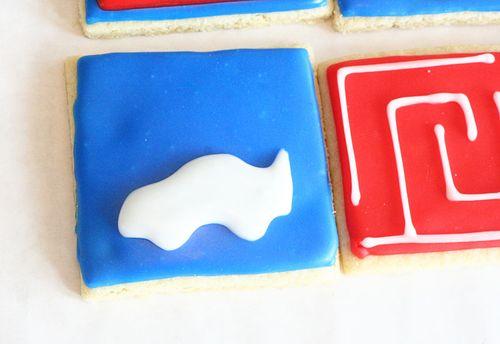 IMG_7554.cookies