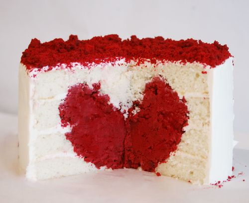 IMG_6036.heartcake