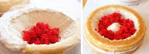 IMG_7666.cakes