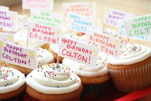 IMG_7794.cupcakes