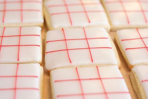 IMG_8172.cookies