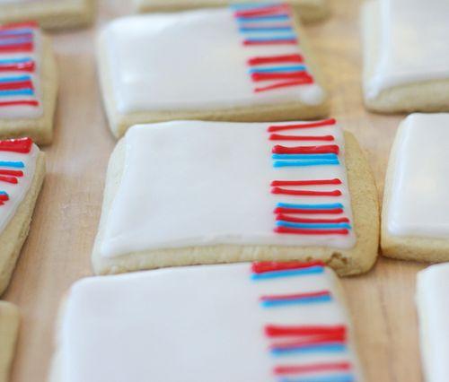 IMG_8209.cookies