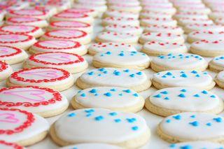 IMG_8259.cookies