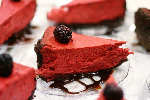 IMG_8334.cheesecake