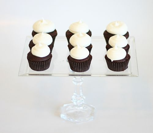 IMG_8807.cupcakes