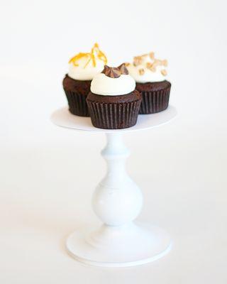 IMG_8832.cupcakes