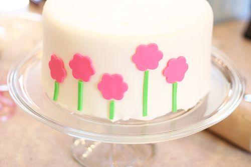 IMG_9063.cake