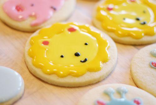 IMG_9337.cookies