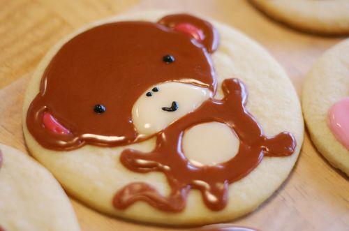 IMG_9346.cookies