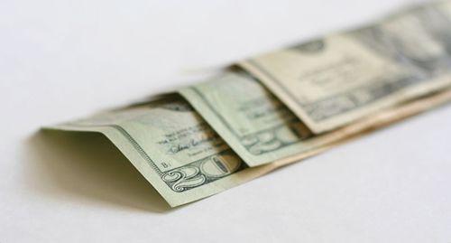 IMG_0539.cash