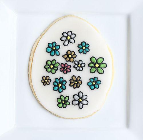 IMG_0732.cookie