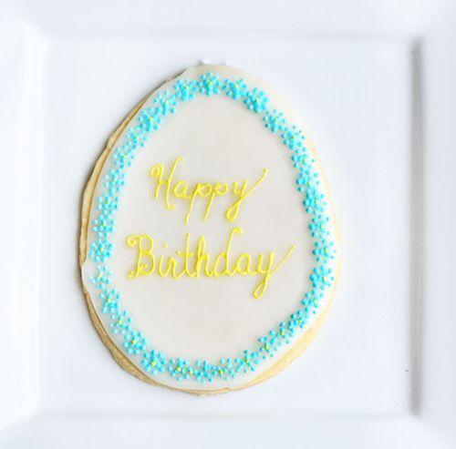 IMG_0802.cookies