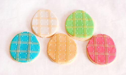 IMG_0820.cookies