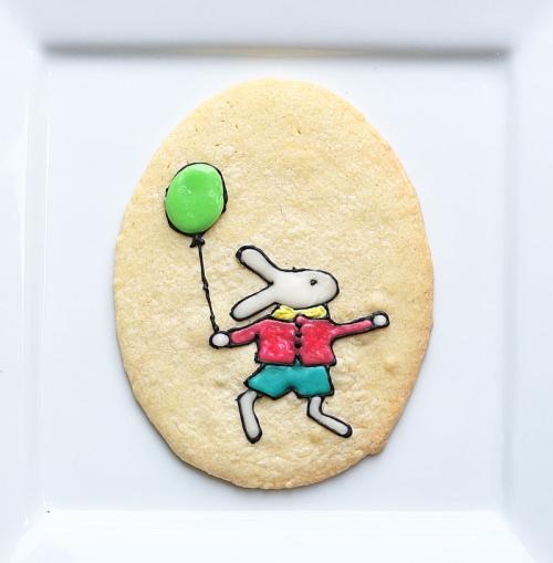 IMG_0729.cookie