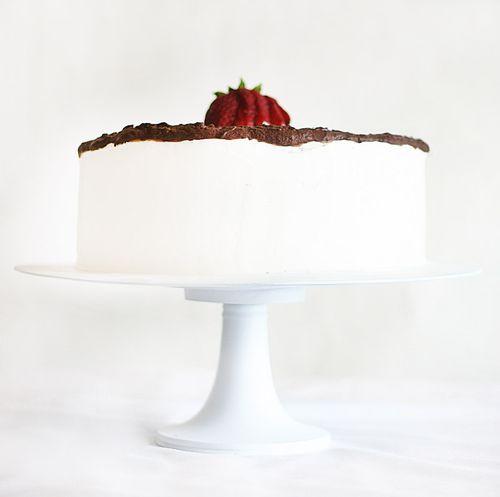 IMG_1204.cake