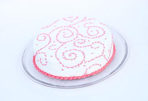IMG_1717.cake