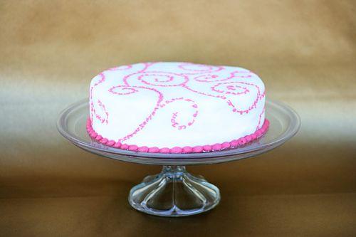 IMG_1600.cake