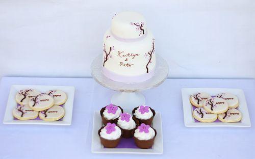 IMG_2234.cake