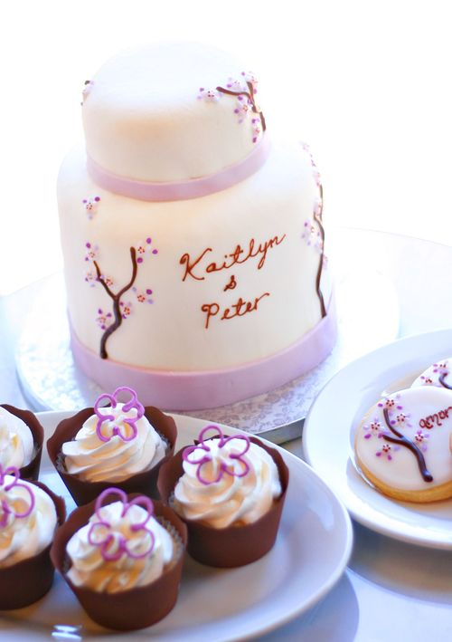IMG_1996.cake