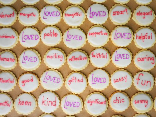 IMG_3331.cookies