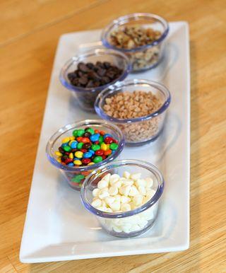 IMG_3221.condiments