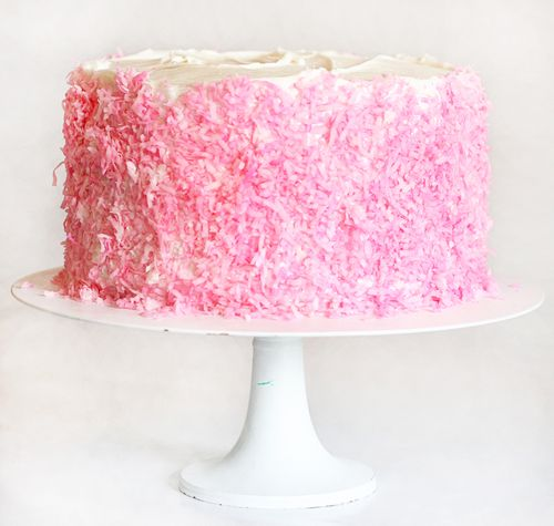 IMG_4004.cake