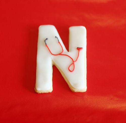 IMG_4343.cookie