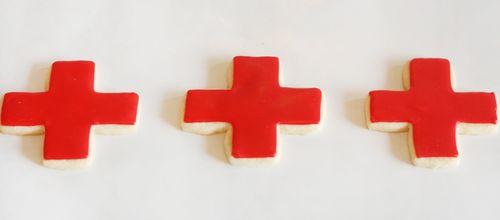 IMG_4356.cookie