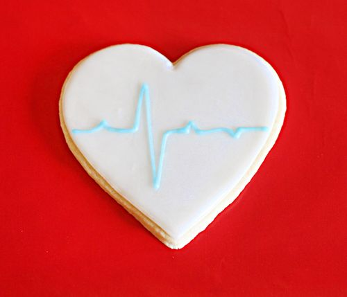 IMG_4351.heartcookie
