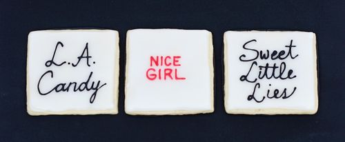 IMG_4963.cookies