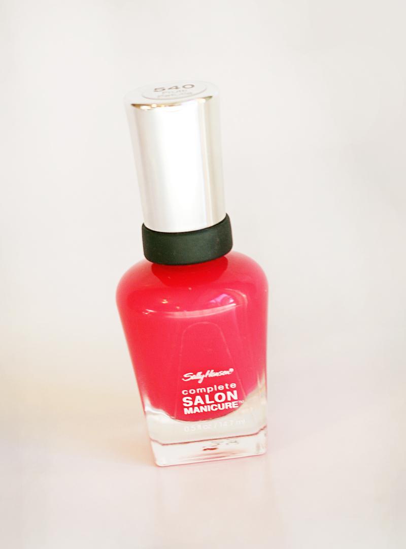 IMG_5706.polish