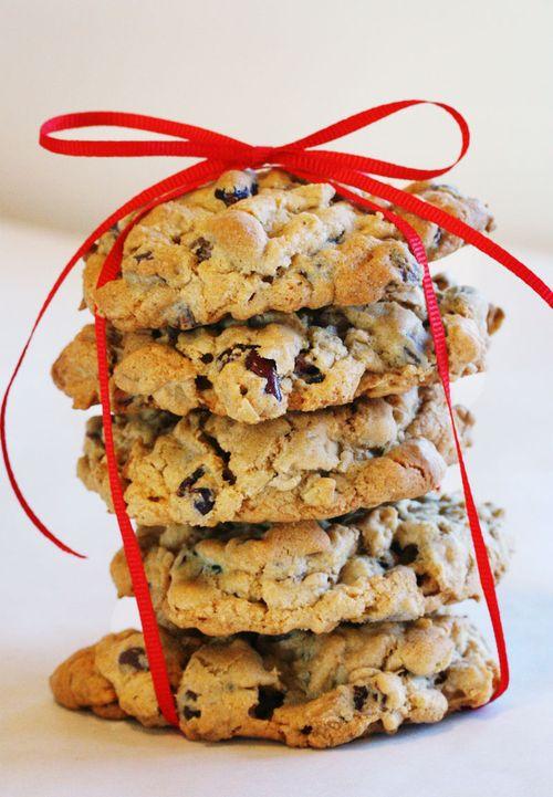 IMG_2279.crancookie