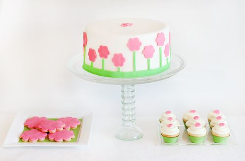IMG_9128.spring cake