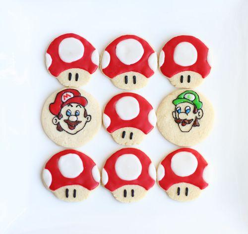 IMG_1494.cookies