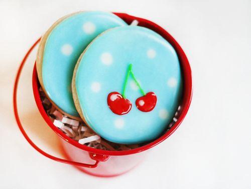 IMG_8271.cookies