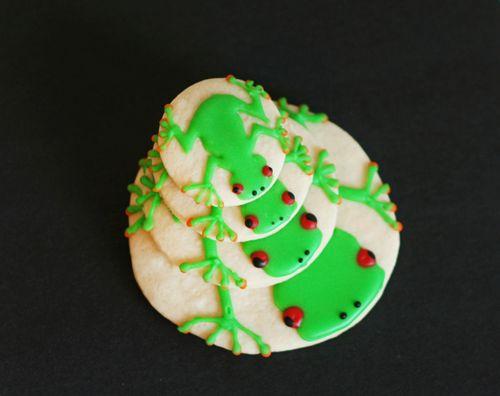 IMG_7946.cookies