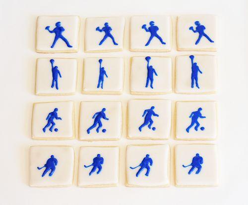 IMG_8980.cookies