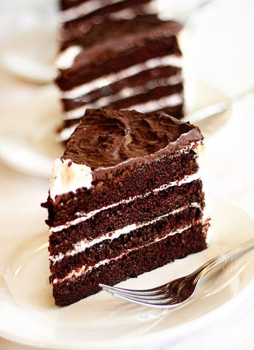 IMG_1323.cake