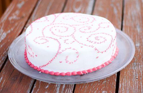 IMG_1709.cake