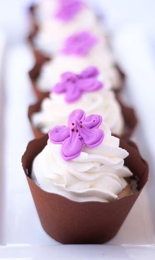 IMG_2090.cupcakes
