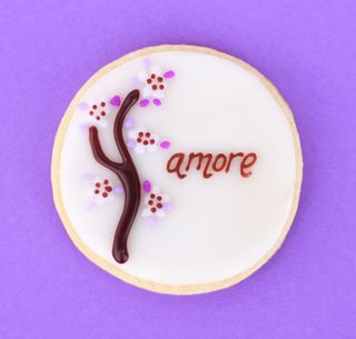 IMG_2197.cookie