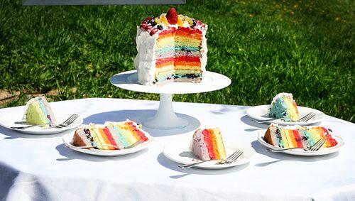 IMG_2997.cake